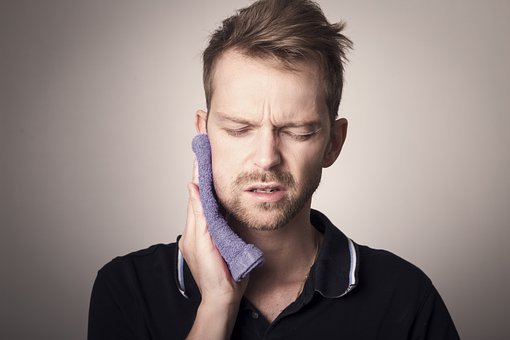 The Easy Way to Get Rid of Toothache